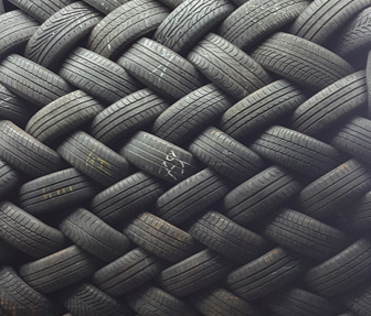 part worn tyres Rotherham