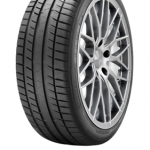 RIKEN ROAD PERFORMANCE 225/55R16 95V
