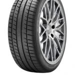 RIKEN ROAD PERFORMANCE 185/50R16 81V