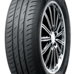 NEXEN NBLUE HD PLUS 2R 155/65R14 75T