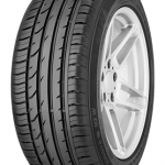 CONTINENTAL ECO CONTACT 3 155/65R14 75T