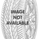 CONTINENTAL ECO CONTACT 6 195/50R15 82H