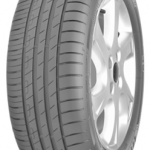 GOODYEAR EFFICIENTGRIP PERF 195/50R15 82H