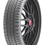 RIKEN ULTRA HIGH PERFM 245/35R18 92Y