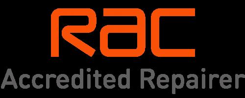 RAC_Sub_logo_RGB_Accredited_Repairer